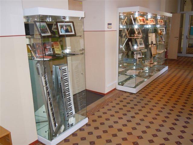 Zawinul Exhibit Museum03